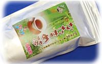 健康茶 【なたまめ茶】